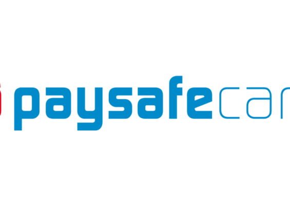 paysafecard sasino alternative paiement