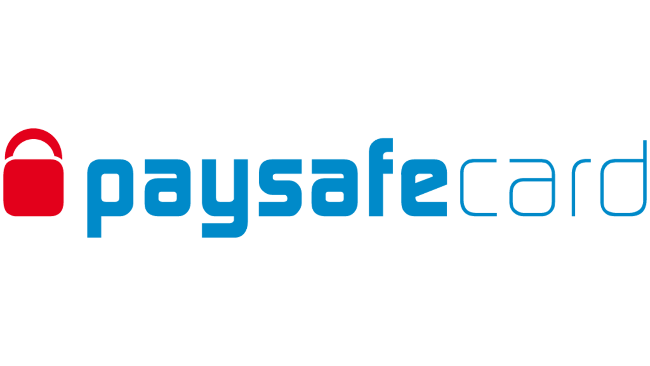 paysafecard sasino alternative paiement