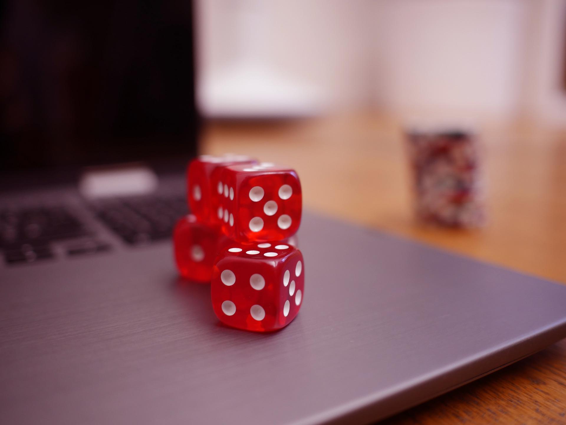 casino extra bonus sans depot